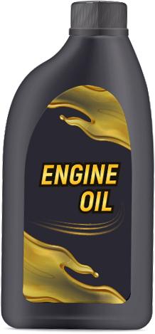 Lubrricating Oil